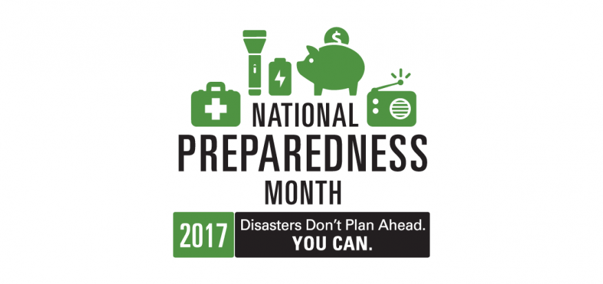 FEMA Image